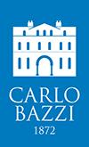 Logo_Bazzi_01