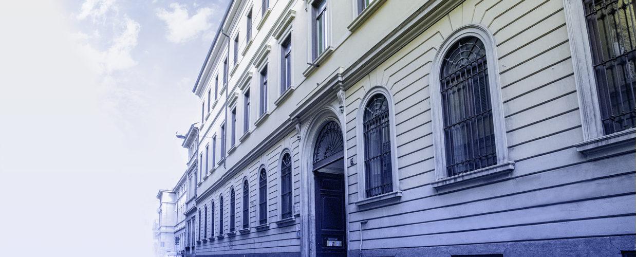Istituto_03