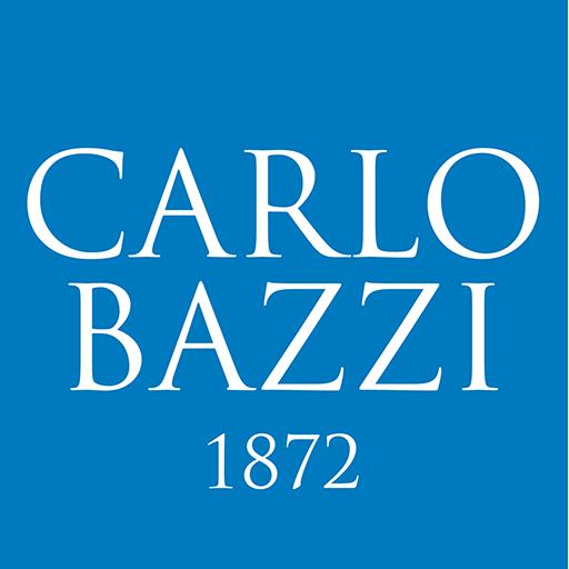 ITI Carlo Bazzi